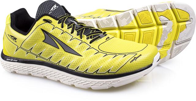 info for 0d7e8 e6247 tilbud M s lime no One V3 addnature Road Altra Running Gode Shoes hos  8fgAwgdq